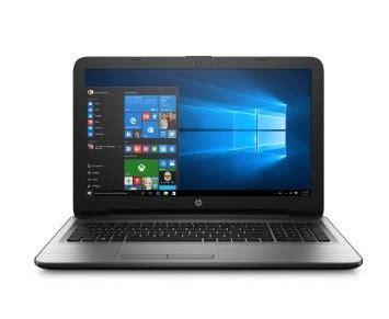 Laptop Apple Untuk Desain Grafis 10 laptop terbaik untuk desain grafis 2016 2017 10terbaik tekno