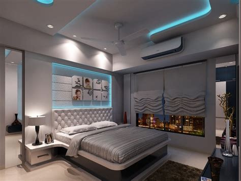 high end interior design high end residential interior design project at borivali