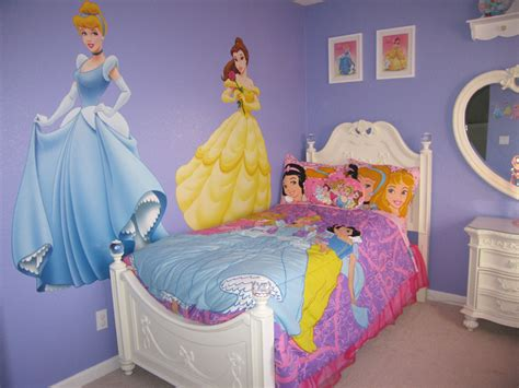Disney Princess Room Decor Sunkissed Villas Sunkissed Villas Resort Disney Princess Bedroom