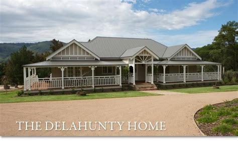 country house designs nsw house design ideas