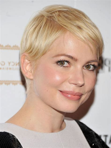 top hairstyles for 2014 show me pictures best short hairstyles 2014 for women 002 life n fashion