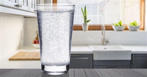 acqua frizzante dal rubinetto di casa acqua frizzante dal rubinetto culligan