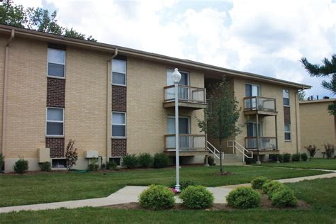 2 bedroom apartments st louis mo 2 bedroom apartments in st louis mo 2 bedroom houses for