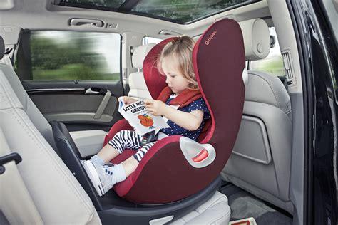 sillas de coche para ni os segunda mano 191 sillas de coche regaladas heredadas o compradas online