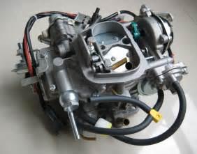 Toyota 22r Carburetor 21100 35520 Toyota 22r Engine Carburetor Buy 21100 35520