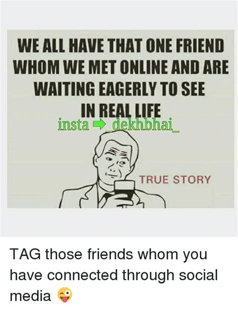Online Friends Meme - funny dekh bhai memes of 2016 on sizzle love