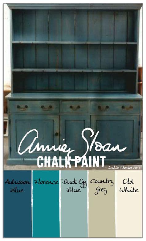 chalk paint colors distressed the 25 best chalk paint color combinations ideas on
