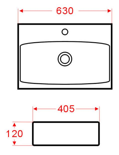 aufsatz für feuerschale aufsatz und wandwaschtisch ahw2006 duschdeals