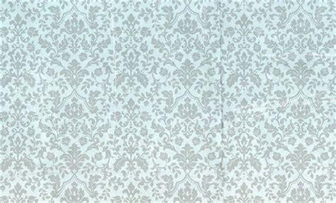 beautiful pattern texture 70 beautiful damask patterns and textures web design ledger