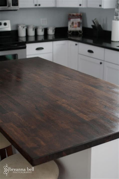 1000 ideas about butcher block island on pinterest 1000 ideas about butcher block island on pinterest diy