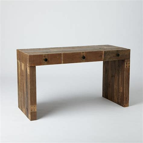 emmerson desk west elm house and home
