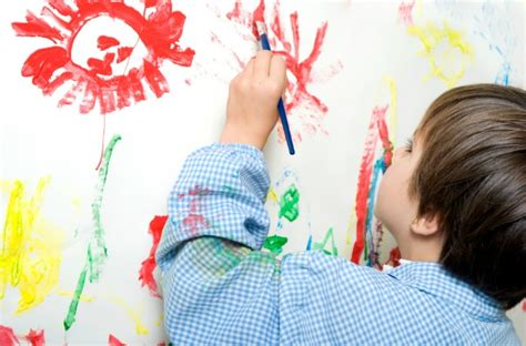 painting for kids kids painting