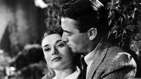 best classic movies roman holiday wallpaper