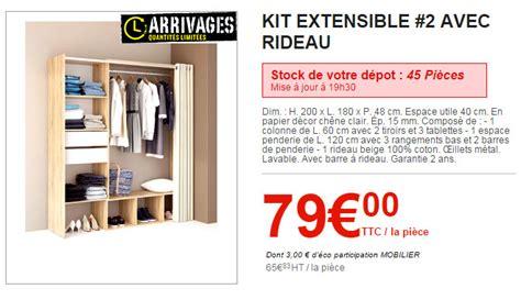 Plan De Travail Teck 660 by Meuble Salle De Bain Vasque Brico Depot
