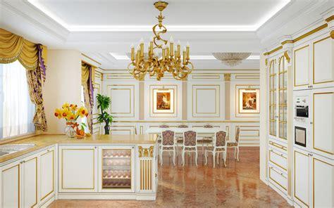 camini di lusso caminetti classici di lusso salotto rustico con camino