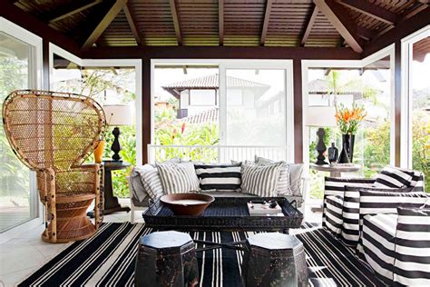 removable windows for screened porch best sun porch windows treatment for outdoor decor