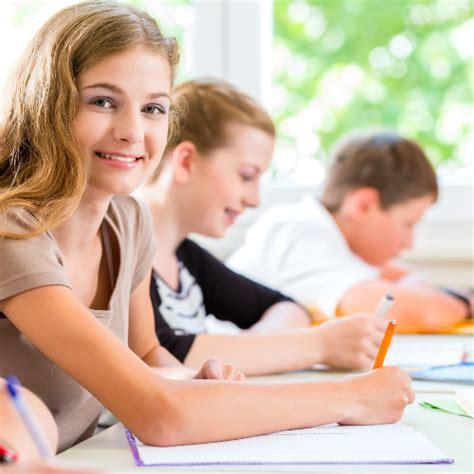 le richtig anschließen lernplan erstellen f 252 r klassenarbeiten so bereitet sich