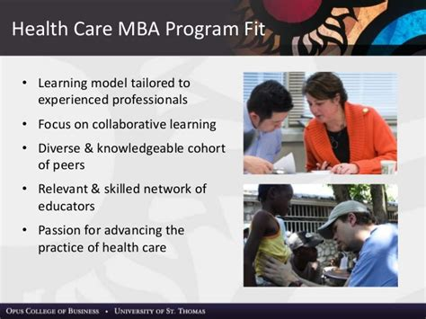 Care College Mba by Health Care Of St Mba