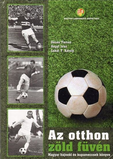 the greatest comeback from genocide to football the story of bela guttmann books sportsmemories by heartbooks