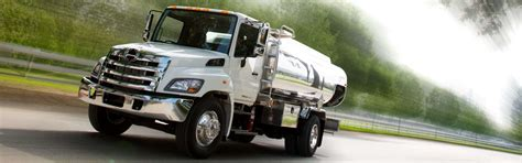 kenworth truck leasing 100 kenworth truck leasing truck inventory west bay