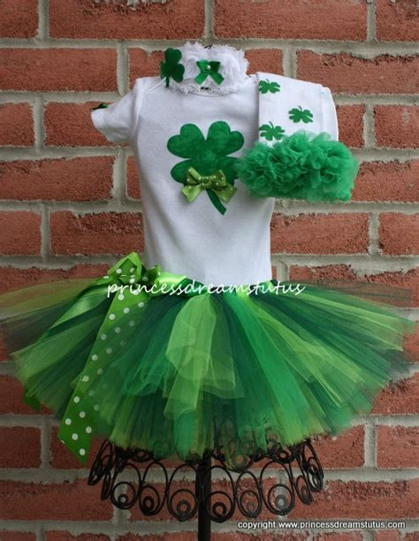 St Tutu 1000 images about st s day tutus on