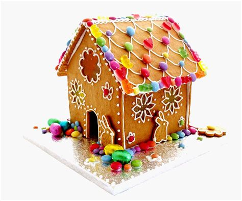 gingerbread house buy pre made gingerbread houses to buy 28 images pre assembled gingerbread house kit