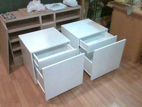 montador de muebles mil anuncios montador muebles tarimas puertas cocinas