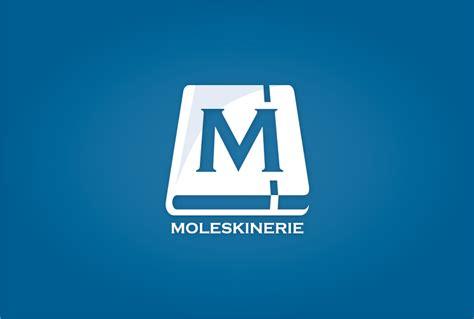 Designboom Com | moleskinerie logo designboom com