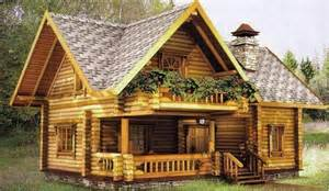 designing small cottages refined and very attractive log home home design garden