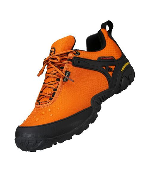 comfortable waterproof walking shoes waterproof outdoor hiking shoes comfortable sneakers