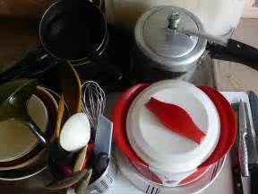 Kitchen Items To Take To India From Usa Cooking Utensils For Indian Cooking