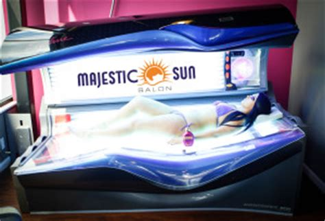 sunboard tanning bed uv tanning beds lay down tanning sunboard tanning bed