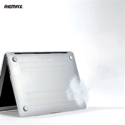 Remax Macbook Air 13 3 Inch kopen wholesale 11 6 inch laptop skin uit china 11