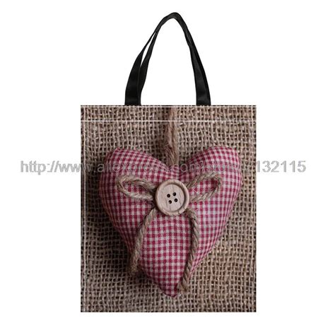 Handmade Grocery Bags - popular handmade grocery bags buy cheap handmade grocery
