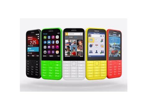 Hp Nokia 225 Dua Sim nokia 225 dual sim cena karakteristike komentari bcgroup
