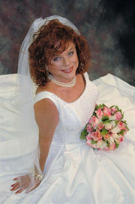 transgendered female bridesmaids 1000 images about shemale brides in there very beautiful