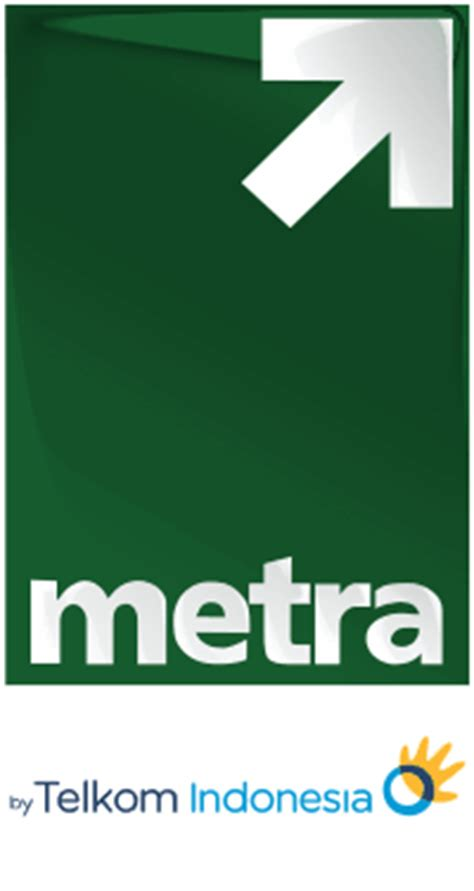 tutorial logo telkom telkom metra logopedia fandom powered by wikia