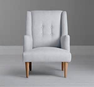 Armchairs Uk Blair Chairalt7 Jpg