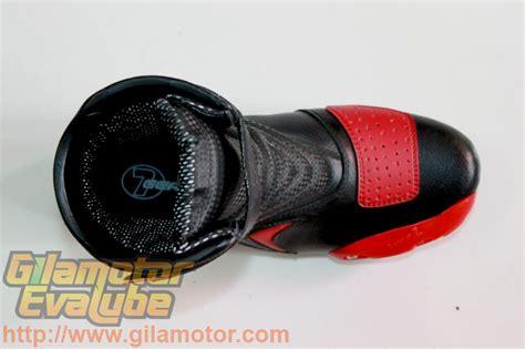 Sepatu Sport 7 sepatu 7gear sportmax keren dan nggak mahal
