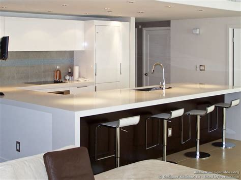 Designer Kitchen Stools Designer Kitchens La Pictures Of Kitchen Remodels