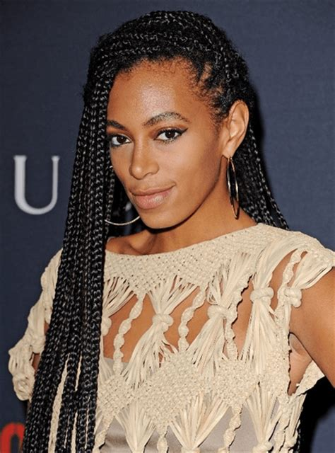 box braids for prom box braids hairstyles tutorials hair to use pictures care