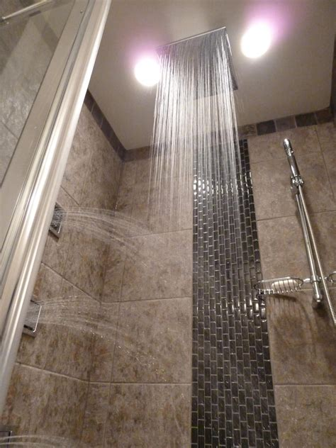 bathroom trends   bathroom renovation contractor