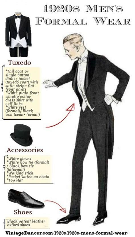 Tie Solid Fashion Manhattan 1920s s formal wear tuxedo vest shoes top hats