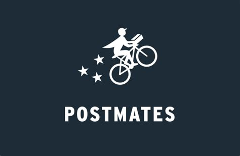 Postmates Gift Card - uber gift card emailed prizerebel