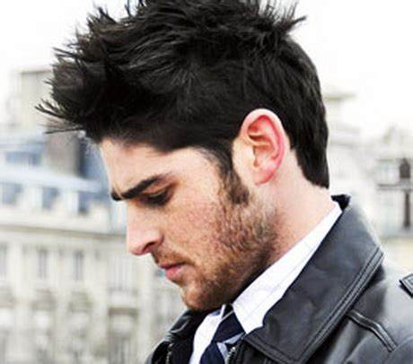 Conseil Coiffure by Conseil Coiffure Homme
