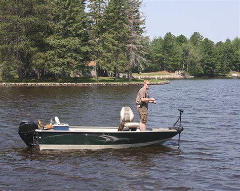 boat hull insurance bass boat insurance
