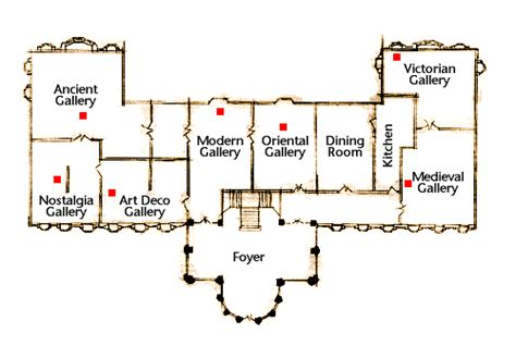 clue mansion floor plan clue mansion floor plan gurus floor