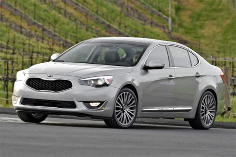 Kia Loyalty Bonus Best Car Lease Deals February 2014