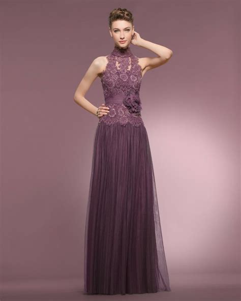 vestidos de madrina 1000 images about madrina on pinterest sophisticated