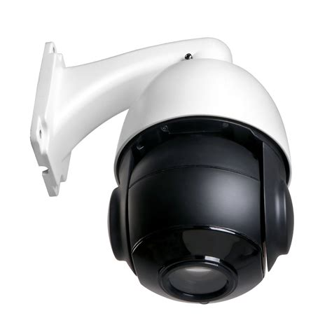 ptz security 30x zoom ptz ip 4mp pan tilt outdoor security